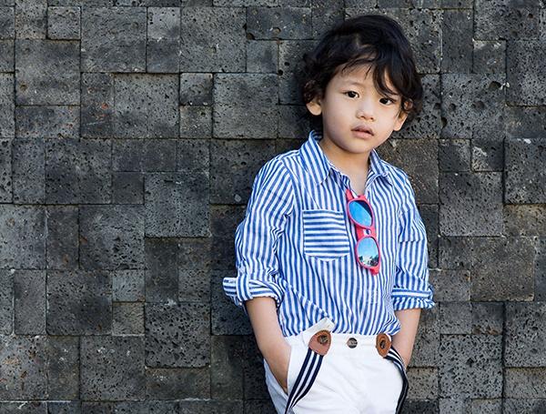 Child Actor